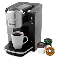 Best Single Serve Coffee Makers Of 2019 Coffee On Point
