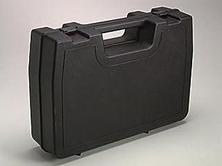 Terry Plastics 030 Jumbo Power Tool Case