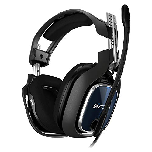 Headset Astro A40 TR PS4