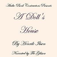 A Doll's House Hörbuch