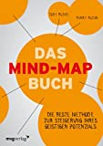 Das Buch zum Mindmapping