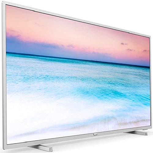 Philips TV 55 4K STV SAPHI Quad CORE
