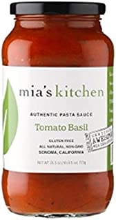 Best simple truth tomato sauce Reviews
