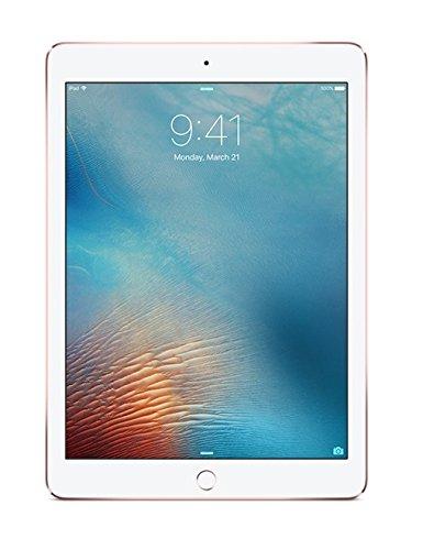 'Apple iPad Pro Wi-Fi Grigio Siderale Tablet Touch 9,7(24,63cm) (1presa jack)
