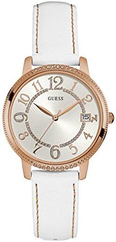 Guess Damen-Armbanduhr W0930L1