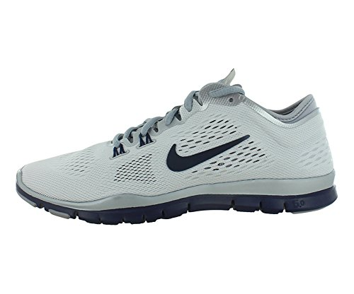 Nike Women's Free 5.0 TR Fit 4 Team Training Shoes (12)