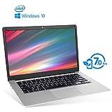 15.6 Inch Laptop