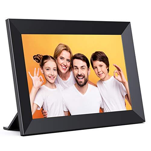 JEEMAK Digital Picture Frame
