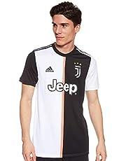 Adidas Herr Juve H Jsy T-shirt