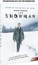 Best snowman dvd movie Reviews