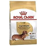 ROYAL CANIN Dachshund Adult Trockenfutter für Hunde 1,5kg