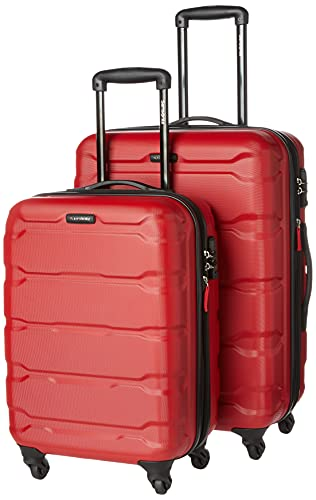 Omni Luggage Set