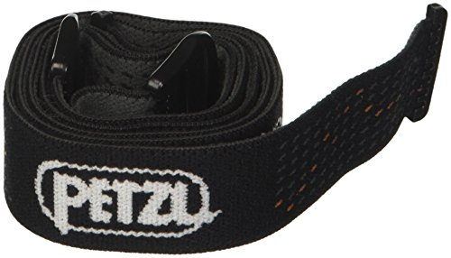 Petzl – Robinet Complet Ariane