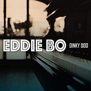 Dinky Doo