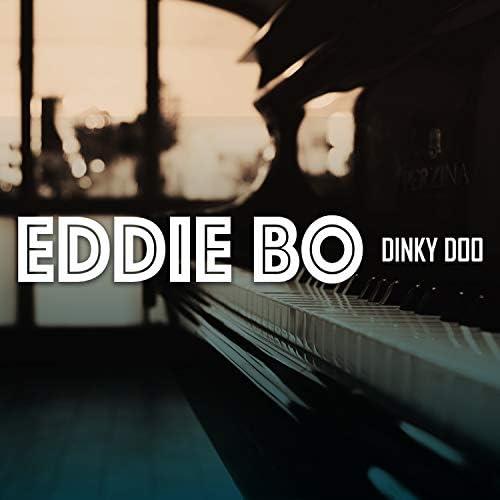 Eddie Bo