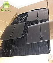 Printer Parts 2pcs MA2-7106-020 MA2-7106-000 for Canon DR-5010C DR-6030C DR-5010 DR-6030 DR5010 DR6030 DR 5010 6030 Scanner Exit Tray