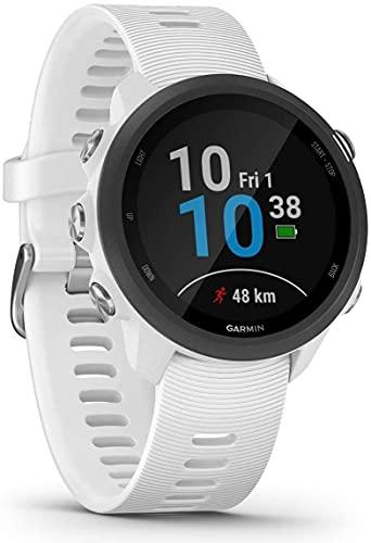 Garmin - Reloj GPS Forerunner 245 Music Garmin