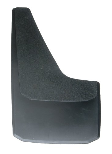 RoadSport 4754 'B' Series Premier – Protector contra salpicaduras