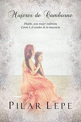 Mujeres de Camborne: Edición Especial Romance Histórico