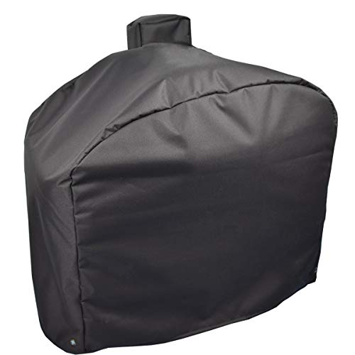 Best camp chef pellet grill cover