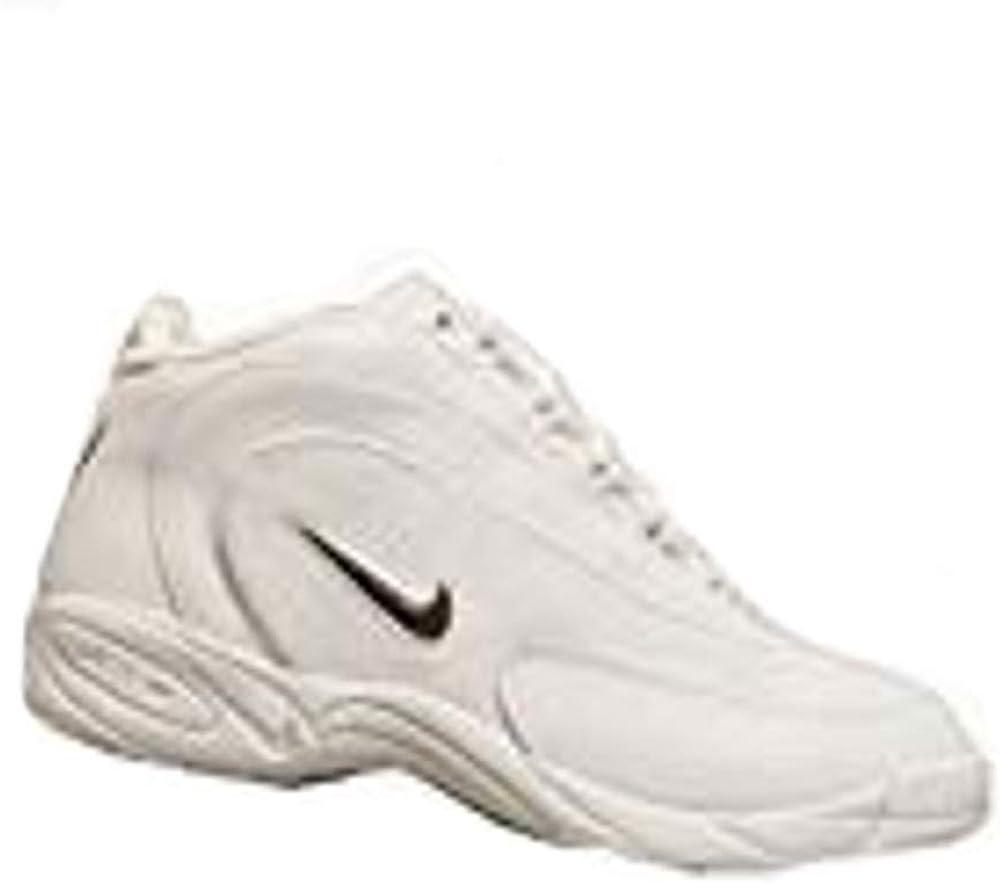 Nike AIR E.L. MID Size Ladies
