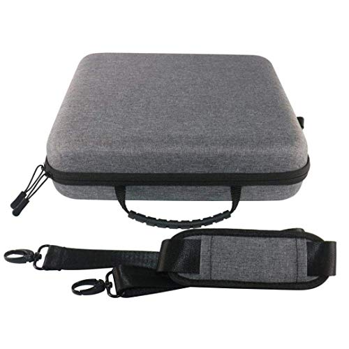 FOFO Carrying Bag Backpack Travelling Case Outdoor for Parrot ANAFI RC Drone