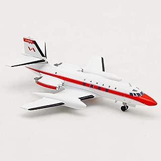 Best inflight 200 aircraft models Reviews