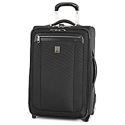#luggage 3packinglist #suitcade #rollaboard