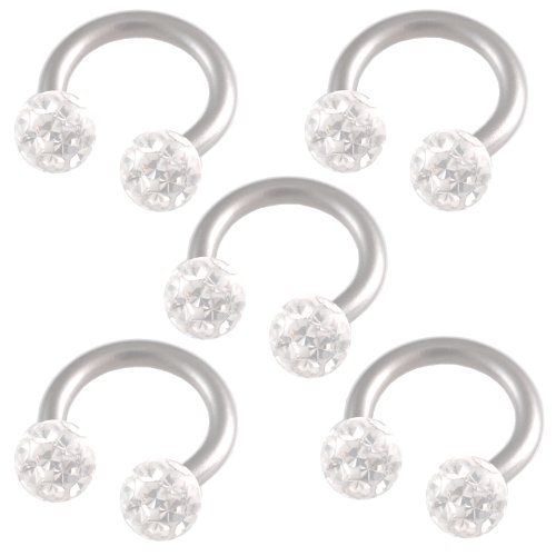 bodyjewelry st cc 1.2ga 6l cl fr b3 lo5-ADE
