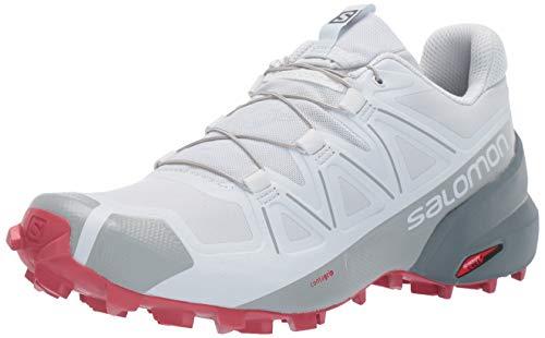 Salomon Speedcross 5 W Outdoor - Zapatillas para Mujer