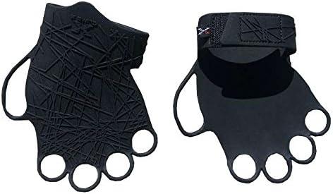 CLIMBX San Antonio Mall Super Gloves Crack 40% OFF Cheap Sale