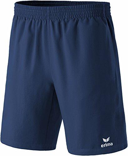 erima Erwachsene Shorts Club 1900, New Navy, 7, 109336