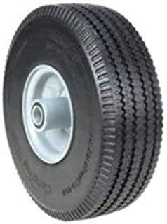 Wheel & Tire 10