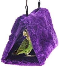 Best bird cage and accessories Reviews