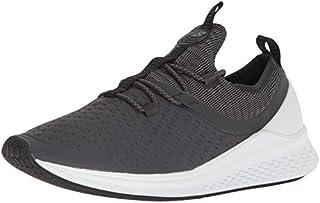 91f0af966bb50 New Balance Fresh Foam 1080 Orange Running Shoes for women - Get ...