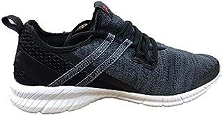 Fila SKYBREEZE Men Running Shoes