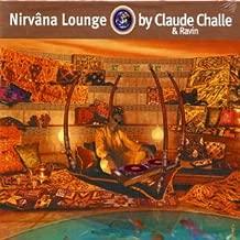 claude challe nirvana lounge