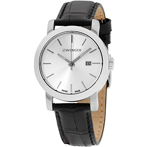 WELDER Relojes de Pulsera para Mujeres 11021117
