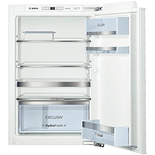 Bosch KIR21ED40 Kühlschrank/Kühlteil 144 L