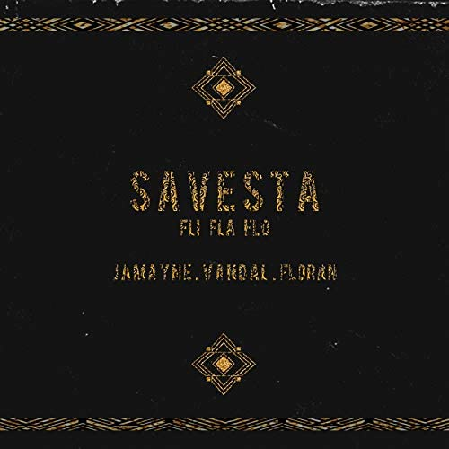 Jamayne, Floran & Vandal On Da Track