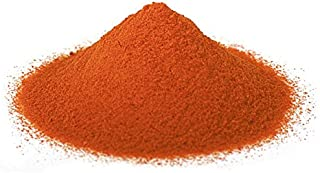 Gourmet Tomato Powder All Natural by It's Delish (1 lb)