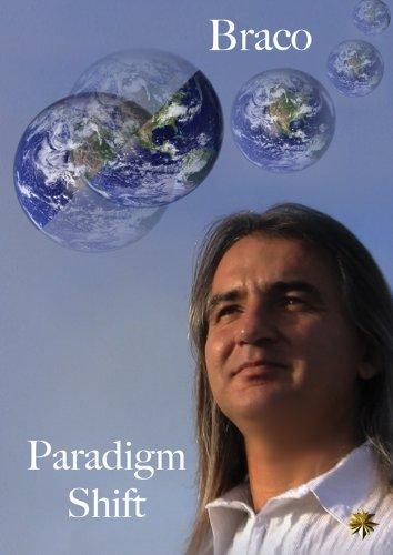 Braco - Paradigm Shift