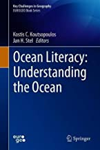 Ocean Literacy: Understanding the Ocean (Key Challenges in Geography)