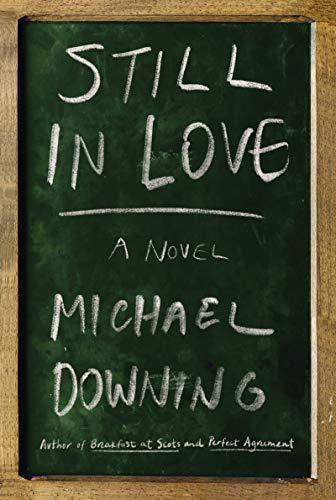 Image of Still in Love: A Novel