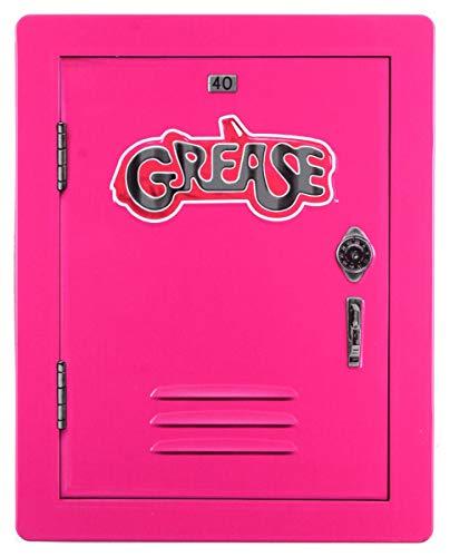 Grease Collection Steelbook [2Blu-Ray] [Region B] (IMPORT) (Keine deutsche Version)
