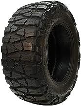 Nitto Mud Grappler all_ Season Radial Tire-LT315/75R16 123P