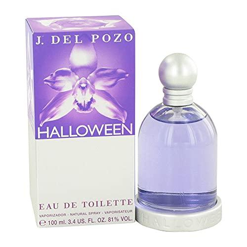 Perfumerias Druni Tiendas Madrid