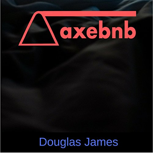 Axebnb  By  cover art