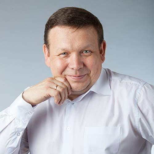 Сергей Ильин Leon