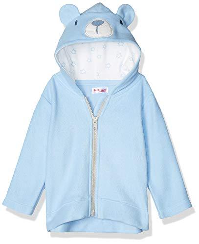 Chaquetas y abrigos para Bebé marca Baby Creysi